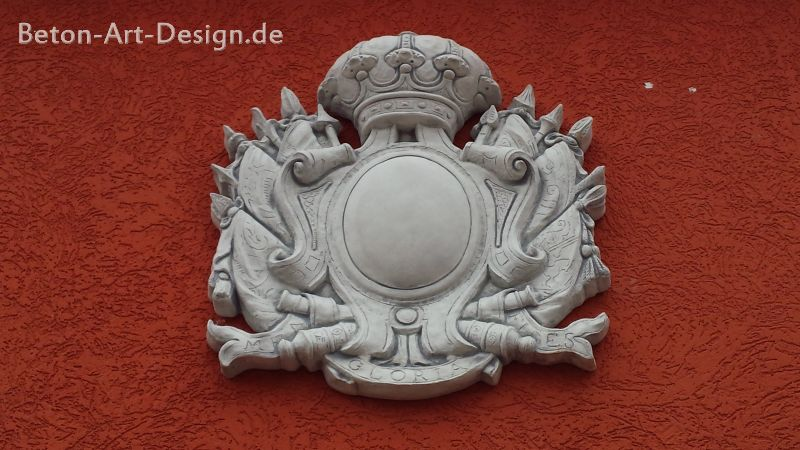 beton design onlineshop f 252 r gartenfiguren gartenbrunnen sockel skulpturen und steinfiguren s