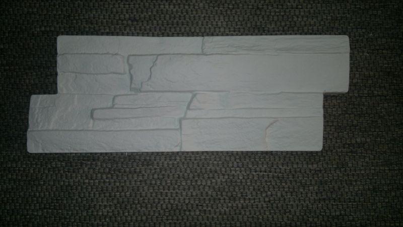 beton art design onlineshop f r gartenfiguren. Black Bedroom Furniture Sets. Home Design Ideas